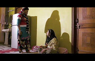 सींग का बना सेक्स ब्लू फिल्म फुल एचडी में गोरा उसे लंपट शरीर से पता चलता है