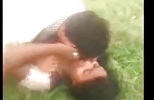 प्यार करता सेक्सी फिल्म फुल एचडी वीडियो है काला मुर्गा
