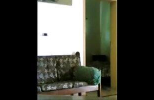 बुरी लड़की जानता है कि कैसे बनाने के लिए फुल एचडी सेक्सी फिल्म वीडियो में यह उसे रास्ता