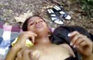 किशोर हो ब्लू फिल्म हिंदी फुल एचडी जाता है पैर गड़बड़ में गर्म पूल!