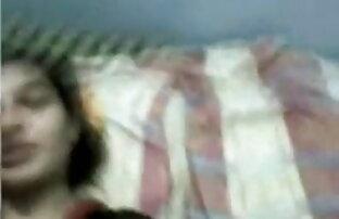 सवाना का दौरा और उसके दोस्त सेक्सी वीडियो हिंदी फिल्म फुल एचडी