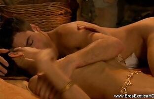 एक आउटडोर सत्र सेक्सी पिक्चर फुल एचडी वीडियो के साथ एक शरारती सुनहरे बालों वाली लड़की