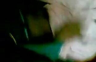 3-रास्ता अश्लील-गर्म गोरा के साथ नौसिखिया अभिनेता के लिए त्रिगुट; सेक्सी फिल्म फुल एचडी वीडियो खूबसूरत श्यामला