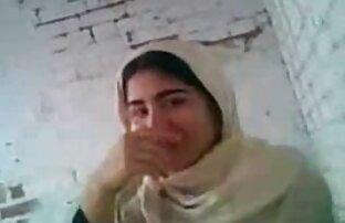 बिग काला मुर्गा नाखून ब्लू फिल्म सेक्सी फुल एचडी समलैंगिक तंग गधा