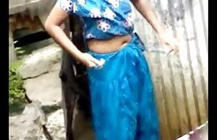 श्रीलंका लड़की डालने उंगली में लंड මගෙ सेक्सी पिक्चर नंगी फुल एचडी හිලටත් ඇගිල්ල දැම්ම