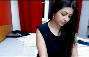 सुनहरे बालों वाली उसे योनी कैम पर ब्लू हिंदी फुल एचडी