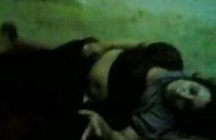 जंगली सेक्सी फिल्म फुल एचडी में प्रवेश-लिली प्यार