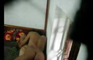 डेम्पसे और Koston सेक्सी फिल्म फुल एचडी में चूसने मुर्गा