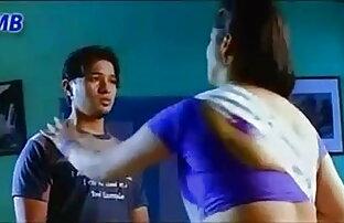 एंजेलिका ग्रेस सेक्सी फिल्म हिंदी फुल एचडी के साथ सुरक्षित घर में सेक्स