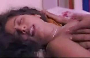 चार गांठदार शीमेलां का आनंद सेक्स मूवी एचडी फुल ले रहे लंड में गधा और सह पर बड़े स्तन