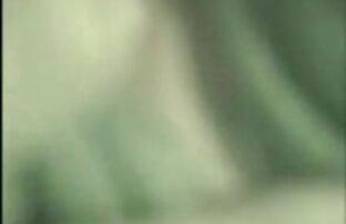 नकाबपोश सींग का बना हुआ सौतेला बाप बेटों अश्लील ब्लू फिल्म हिंदी मूवी फुल एचडी ऑनलाइन पाता है!