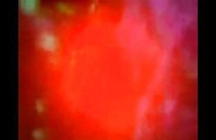राक्षस मुर्गा हिंदी फुल सेक्सी एचडी वीडियो अखाड़ा-में सुंदर लड़की