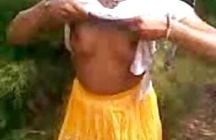 मांसपेशी लड़कों तंग छोटे छेद ब्लू फिल्म हिंदी मूवी फुल एचडी
