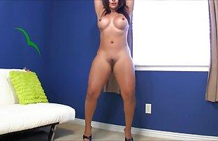बड़े स्तन वसा लड़की सेक्सी पिक्चर फुल एचडी वीडियो हैले जेन नग्न और कमबख्त