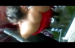 कमबख्त चश्मा-ऑड्रे हेम्पबर्न-सबसे अच्छा सेक्सी फिल्म फुल एचडी वीडियो बीएफ गधा मैं कभी फिल्म पर पड़ा है