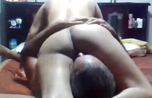 एशियाई सनकी उसके व्यक्तिगत सेक्सी फिल्म फुल एचडी सेक्सी फिल्म ट्रेनर द्वारा गड़बड़