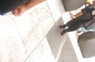 - पत्रिका रे लथपथ फुल एचडी सेक्सी फिल्म वीडियो में हो जाता है में पेशाब में एकल दृश्य