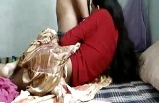 बड़े स्तन बिग गधा लैटिना हस्तमैथुन करने के लिए अविश्वसनीय संभोग सुख. सेक्सी पिक्चर फुल एचडी वीडियो